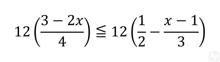 数式組版No.01-ms2007