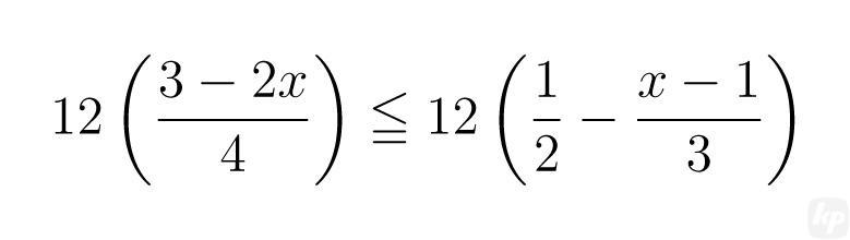 数式組版No.01-tex
