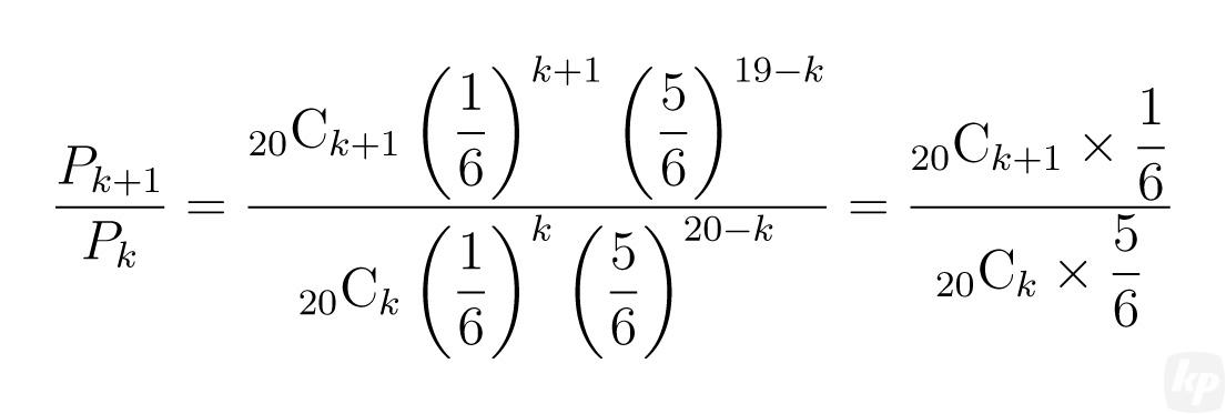 数式組版No.05-tex