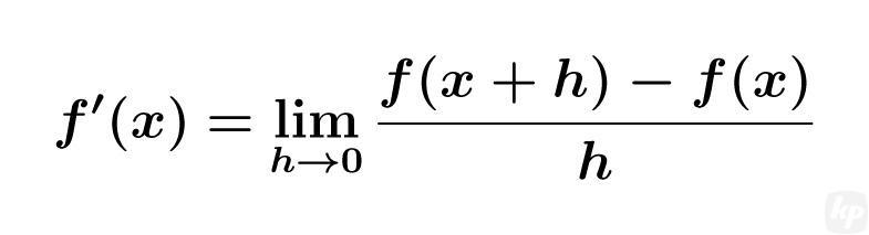 数式組版No.06-tex