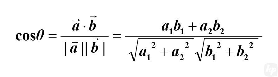 数式組版No.10-ms2003