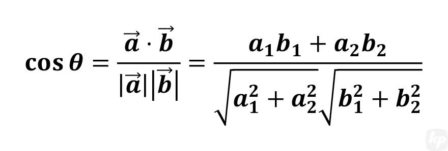 数式組版No.10-ms2007