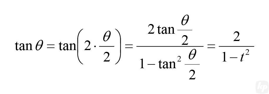数式組版No.11-ms2003