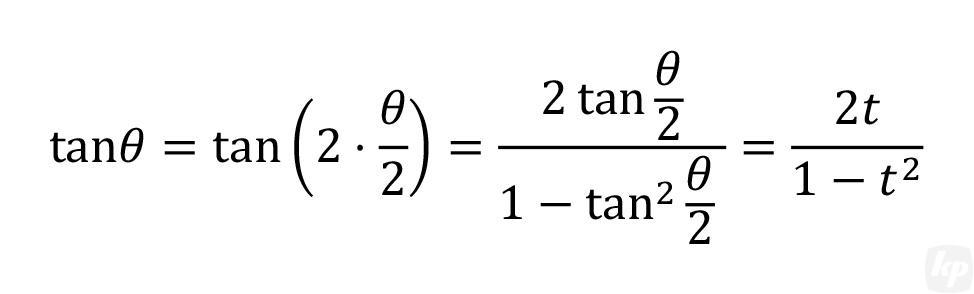 数式組版No.11-ms2007